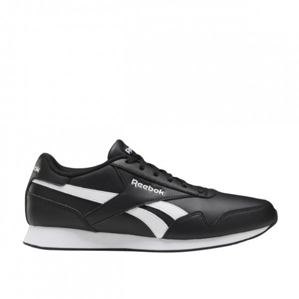 ZAPATILLAS DC TRACE SLIP ON