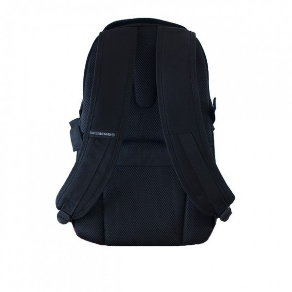 MORRAL VANS NEW SKOOL