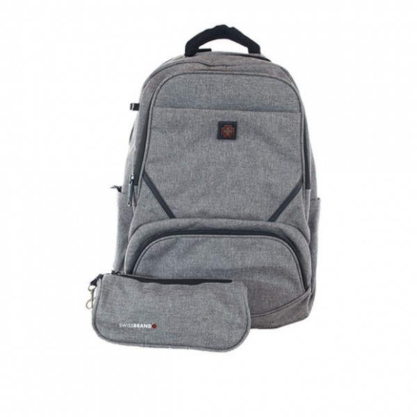MORRAL VANS PACKABLE OLD SKOOL