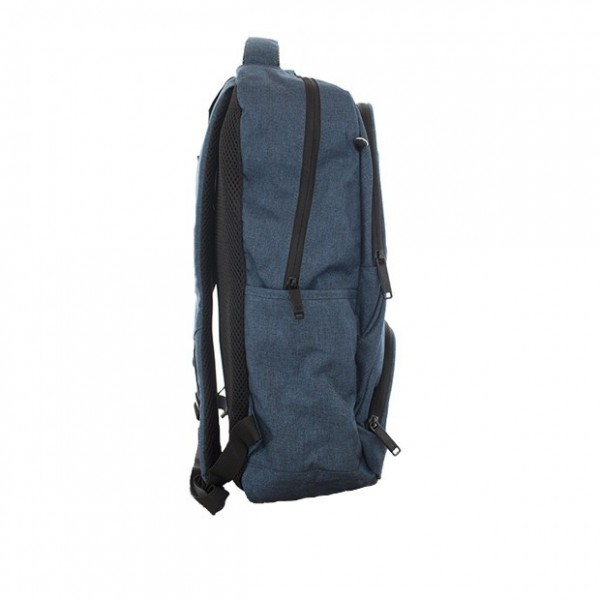 MORRAL VANS OLD SKOOL II