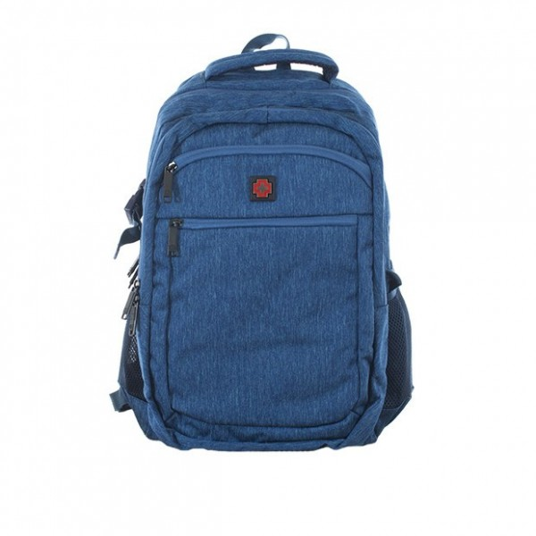 MORRAL VANS REALM BACKPACK