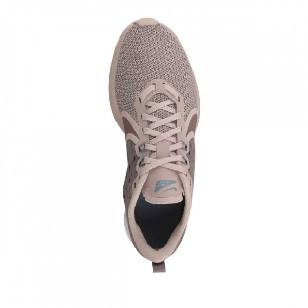 ZAPATILLAS NIKE AIR ZOOM CONDITION DAMA
