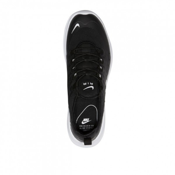 ZAPATILLAS NIKE LUNAR APPARENT MUJER