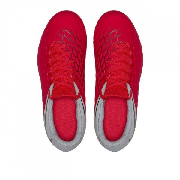 ZAPATILLAS DC EVAN SMITH TX
