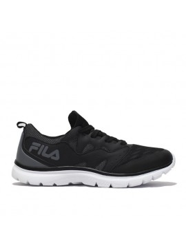 ZAPATILLAS FXT ENERGIZED FULL PANTHER HOMBRE