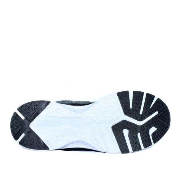 MALETA REEBOK FOUND GRIP