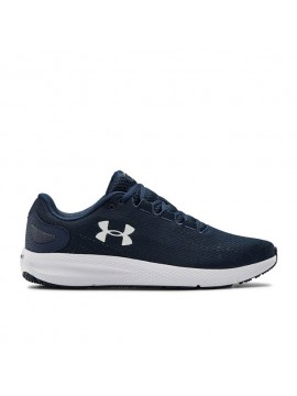 ZAPATILLAS UNDER ARMOUR CHARGED PURSUIT 2 HOMBRE