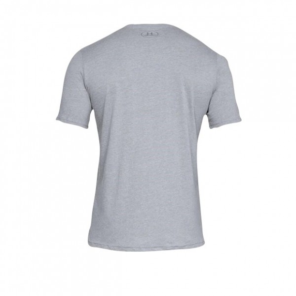 CAMISETA NIKE BREATHE SQUAD