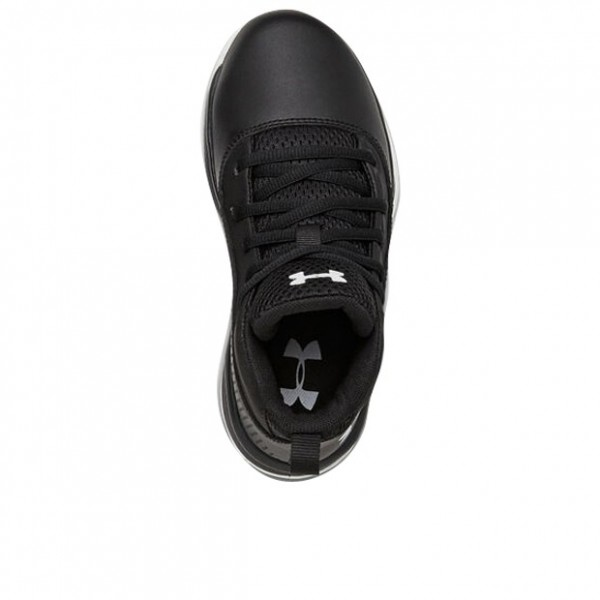 CANILLERAS NIKE CHARGE