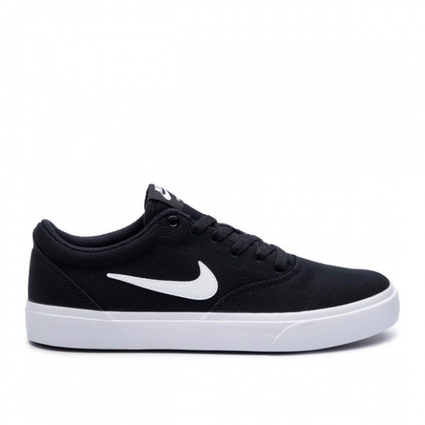 ZAPATILLAS NIKE TEAM HUSTLE D8