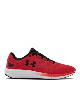 ZAPATILLAS UNDER ARMOUR CHARGED PERSUIT 2 HOMBRE