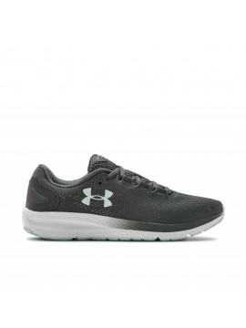 ZAPATILLAS UNDER ARMOUR CHARGED PURSUIT 2 MUJER