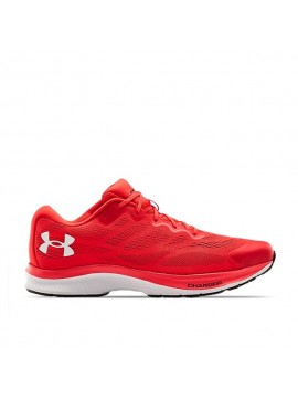 ZAPATILLAS UNDER ARMOUR CHARGED BANDIT 6 HOMBRE