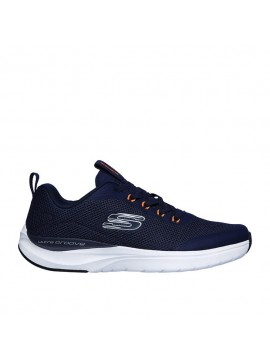 ZAPATILLAS SKECHERS ULTRA GROOVE LIVE LACE MUJER