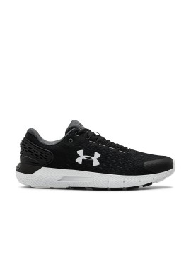 ZAPATILLAS UNDER ARMOUR CHARGUED HOMBRE