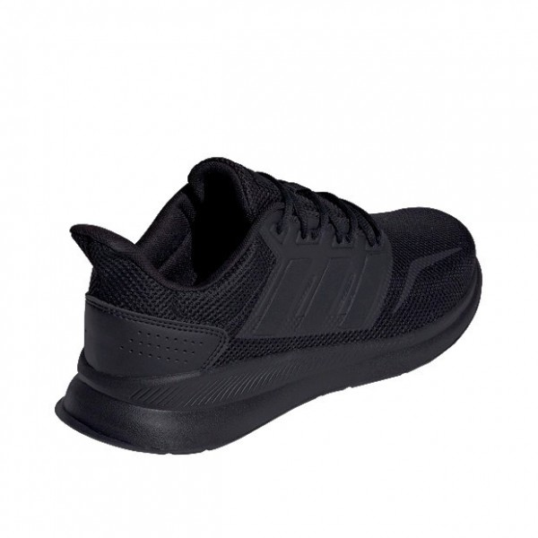 ZAPATILLAS DC HEATHROW PRESTIGE