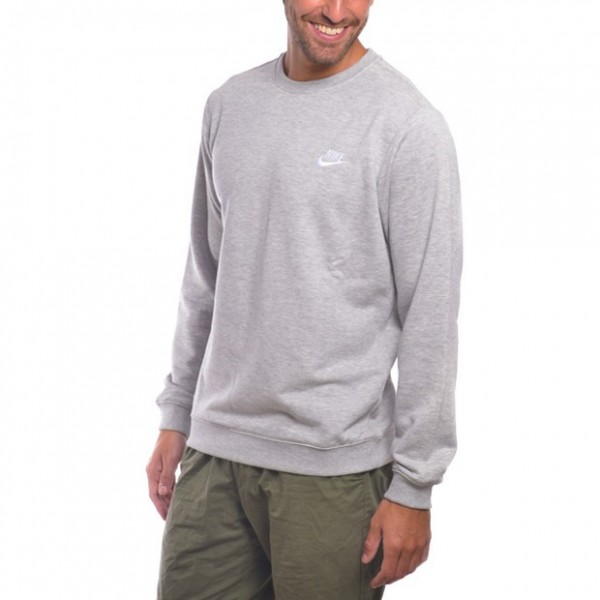 BUSO THE NORTH FACE TRIVERT PULLOVER