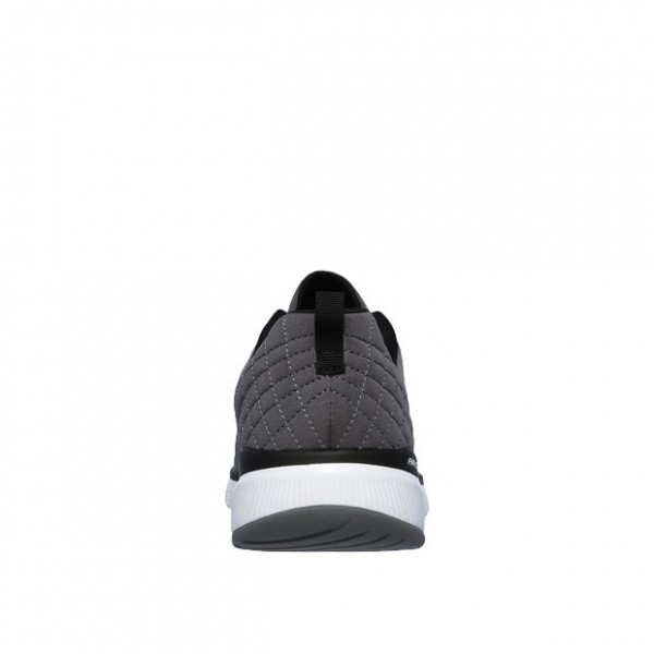 ZAPATILLAS NIKE MAGISTAX ONDA II IC