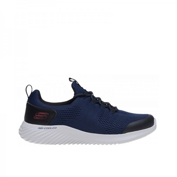 ZAPATILLAS ADIAS CLOUDFOAM RACE