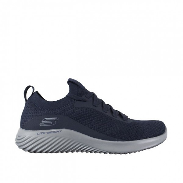 ZAPATILLAS ADIDAS ENERGY CLOUD DAMA