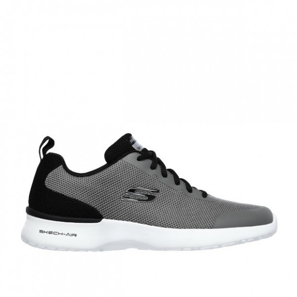 ZAPATILLAS JORDAN ECLIPSE CHUKKA