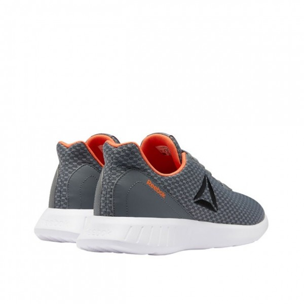 ZAPATILLAS SEAPORT NOBUCK