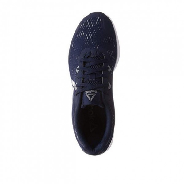 ZAPATILLAS SEAPORT ALFA CARNAZA